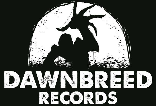 Dawnbreed Records