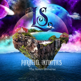 Lascaille's Shroud - Interval 01: Parallel Infinities - The Inner Universe