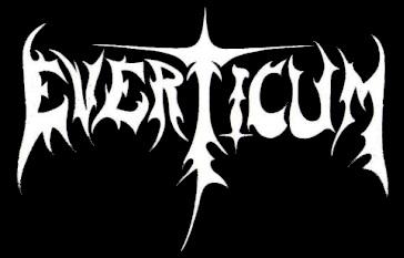 Everticum - Logo