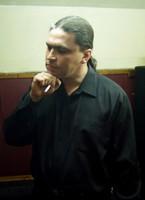 Rinat Khasanov