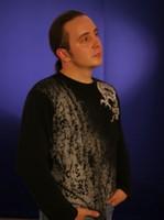 Viktor Veryasov