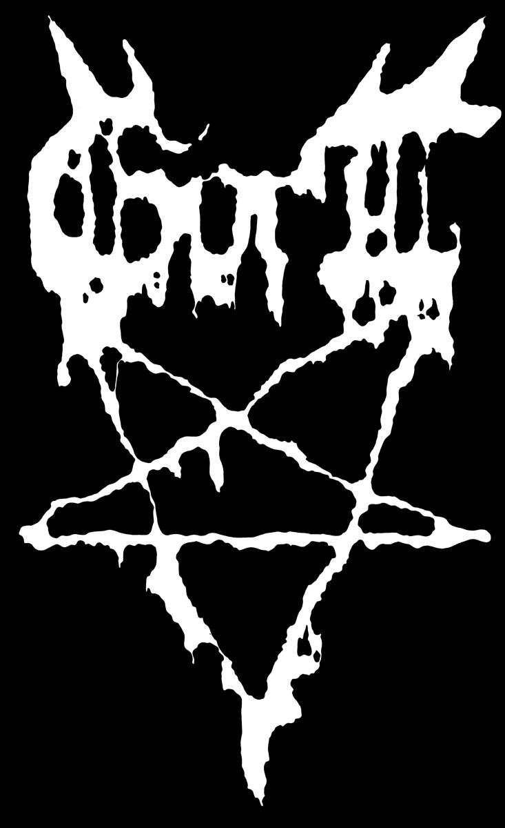 Gort - Logo