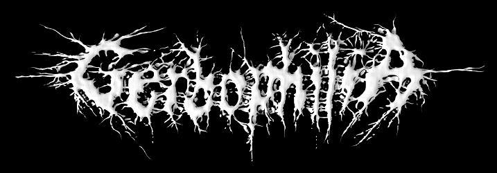Gerbophilia - Logo