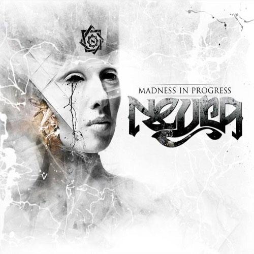 Neyra - Madness in Progress
