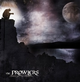 The Prowlers - Point of No Return