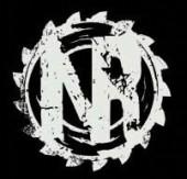 Noizgate Records