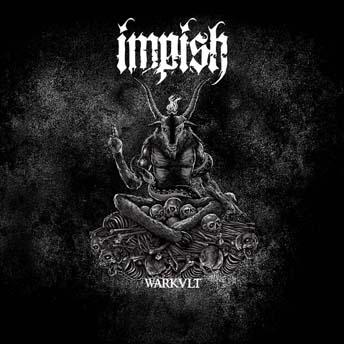 Impish - Warkvlt