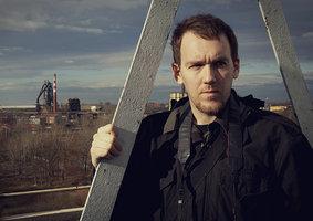 Maciej Mutwil