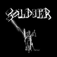 Soldier - Justice