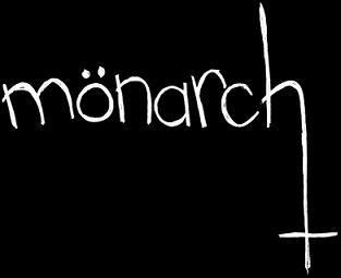 Monarch - Logo
