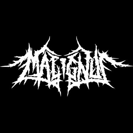 Malignus - Promo 2011