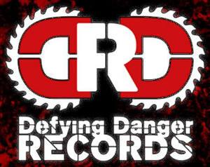 Defying Danger Records