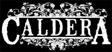 Caldera - Logo