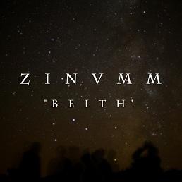 Zinvmm - Beith