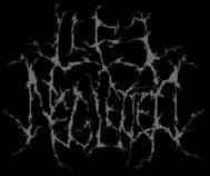 Life Neglected - Logo