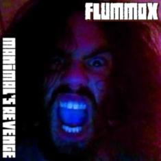 Flummox - Manimal's Revenge