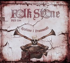 Folkstone - Restano i frammenti