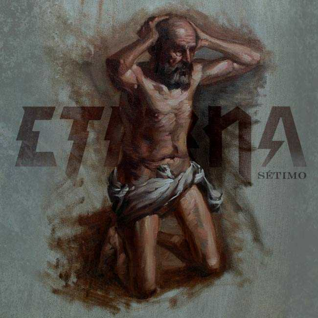 Eterna - Sétimo
