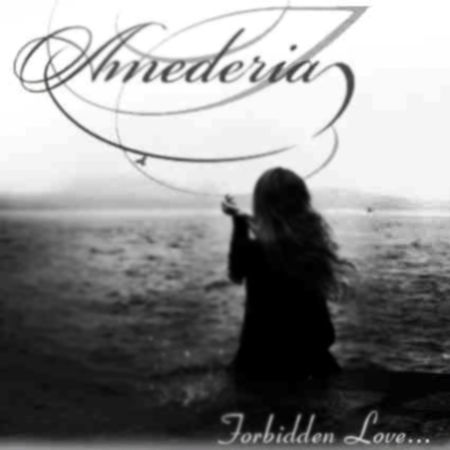 Amederia - Forbidden Love...