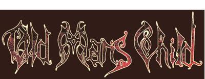 Old Man's Child - Logo