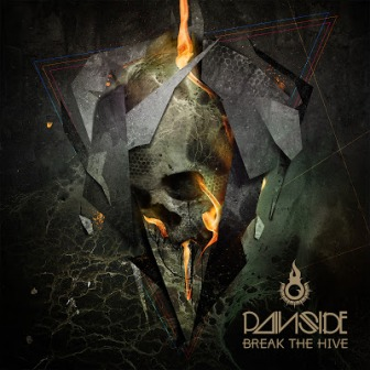 Painside - Break the Hive