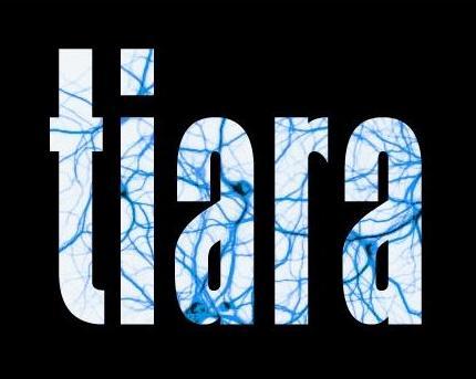 Tiara - Logo