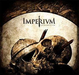 Imperium - Sacramentum