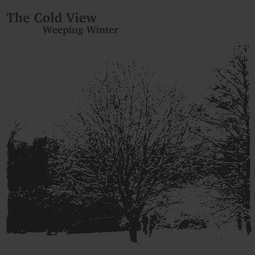 The Cold View - Weeping Winter