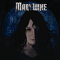 Marywine - Necessary Evil