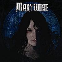 Marywine - Necessary Evil