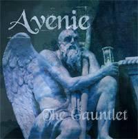 Avenie - The Gauntlet