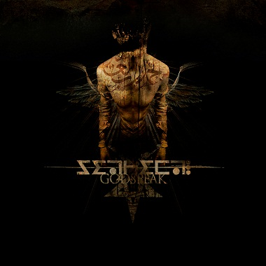 Seth.ECT - Godspeak