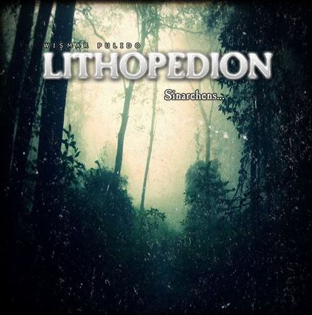 Lithopedion - Sinarehens...