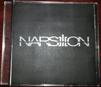Narsilion - Promo