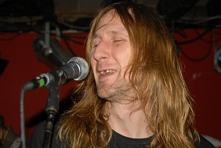 Rikard Edlund