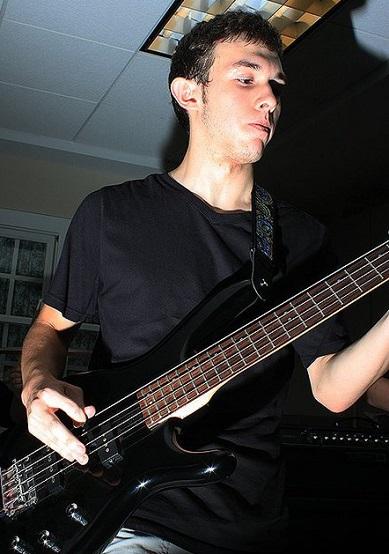 Paul Wilkie