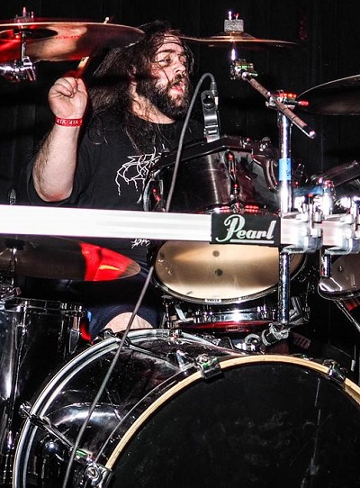 Jason Nitts