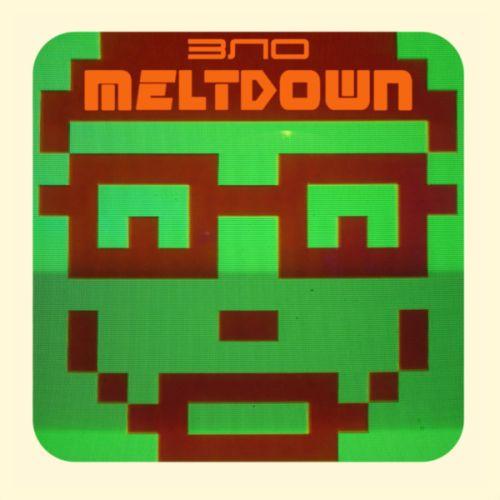 Meltdown - Зло