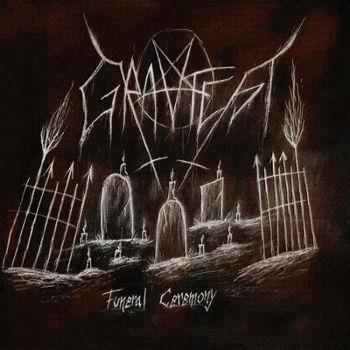Gravfest - Funeral Ceremony