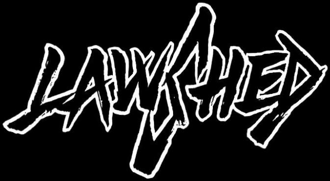LawShed - Logo