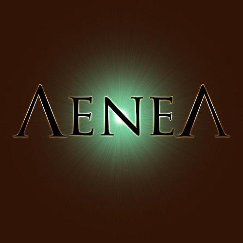 Aenea - Perennial