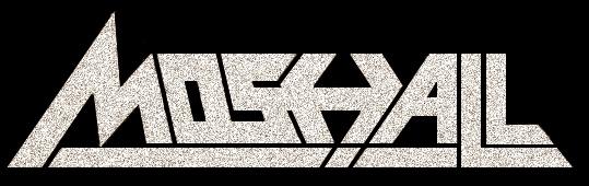 Moshall - Logo