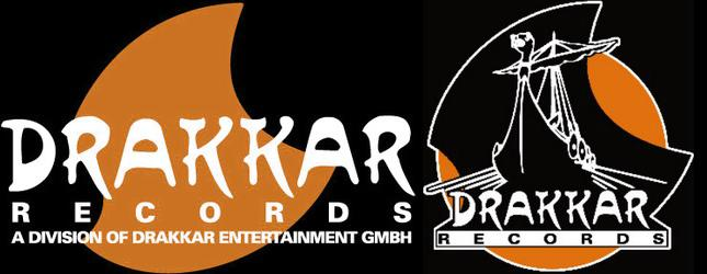 Drakkar Records