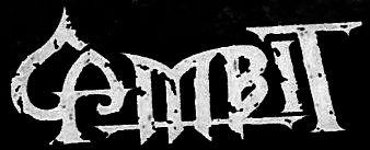 Gambit - Logo