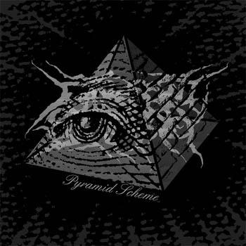 Putrescent Secretancy - Pyramid Scheme