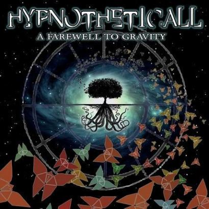 Hypnotheticall - A Farewell to Gravity