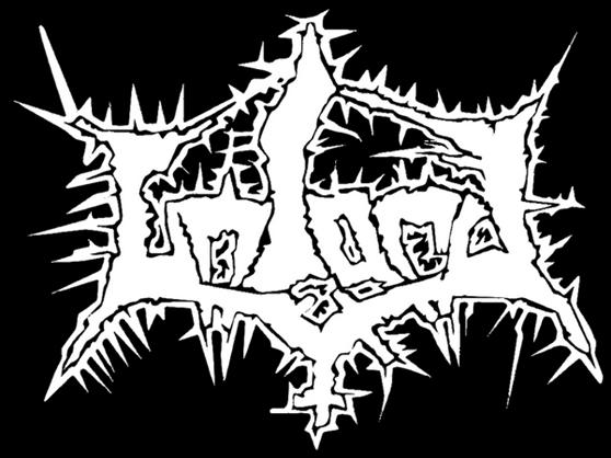 Unlord - Logo