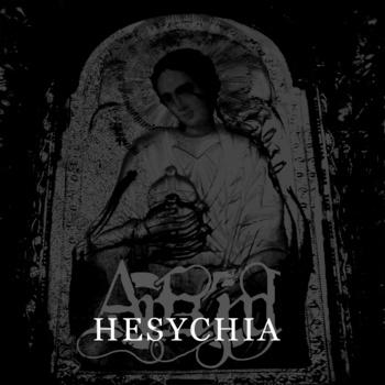 Arfsynd - Hesychia