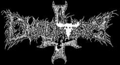 Dysentery - Logo