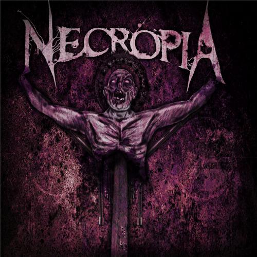Necropia - Necropia